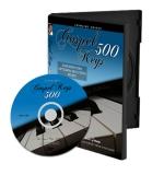 https://secure.hearandplay.com/images/gk500minizone.jpg