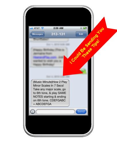 https://secure.hearandplay.com/images/iphoneopt.jpg